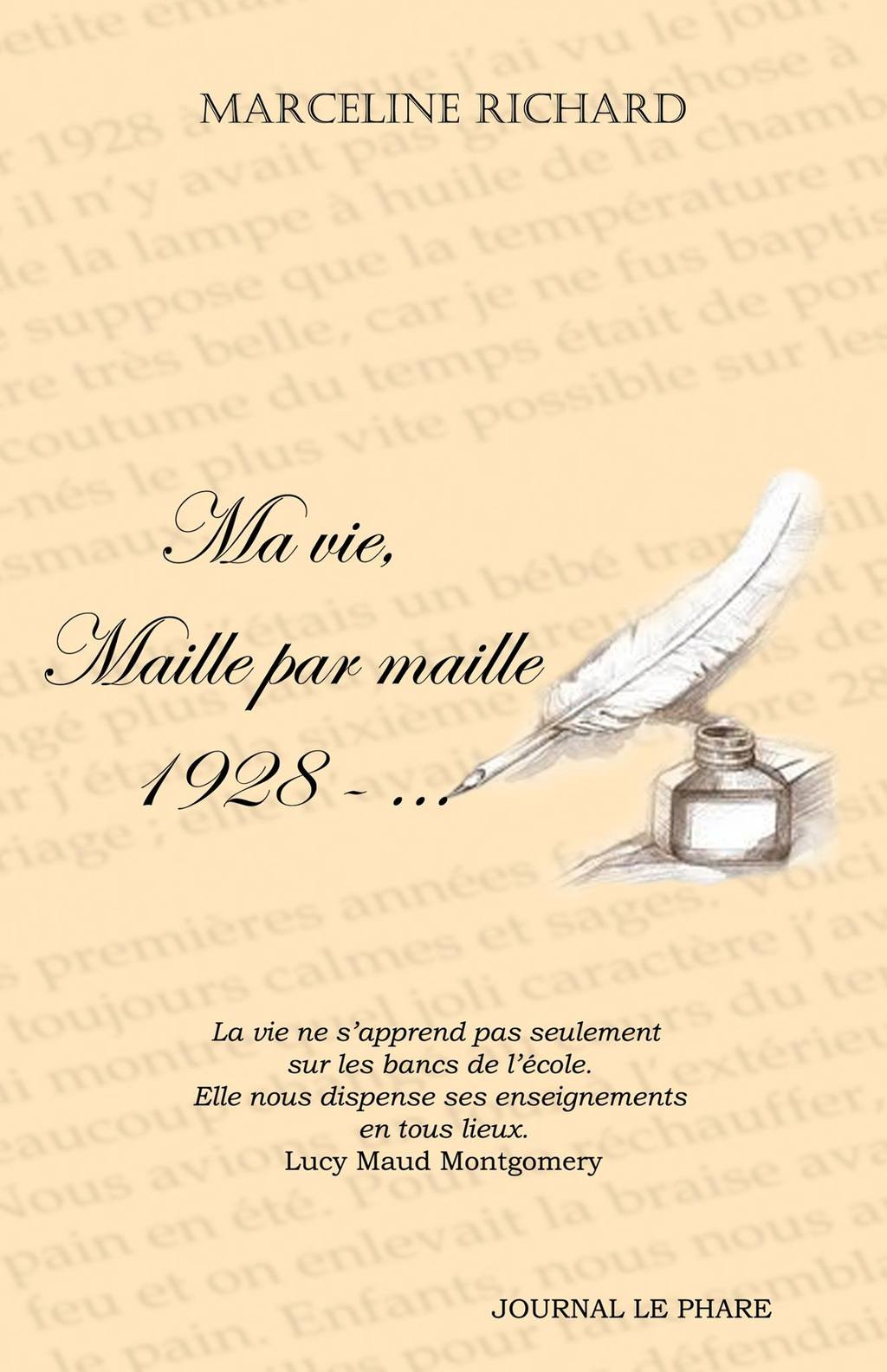 mailleparmaille